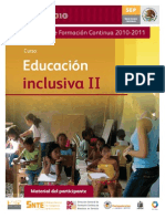 Cfc 12 Educacion Inclusiva Mat Part