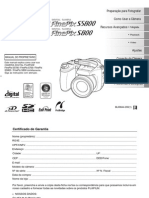 Manual Fuji