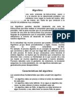 ALGORITMO.2docx