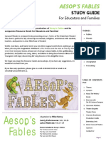 1112_carouseltheatre_aesopsfables_resourceguide