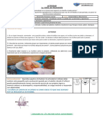 18 DE MAYO.pdf