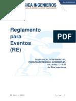 ReglamentoEventosPresenciales