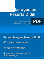 Keberagaman_Peserta_Didik_Inklusif