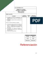 5-Apéndice 5.0-PAPELES DE TRABAJO