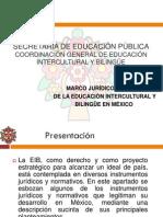 Cfc_11_S1_L1_Marco_juridico
