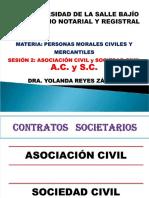 pdf-latihan-usbn-bjw_compress.pdf