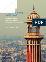 CEEW_What_is_Polluting_Delhi_Air_Issue_Brief_PDF_12Apr19.pdf