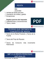 SESION 04 FLUJO DE RIQUEZA (1).pptx