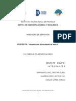 DESCRIPCIÓN DEL PROCESO VCM.docx