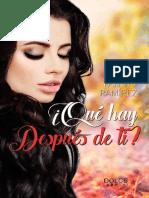 _Que hay despues de ti_ - Fanny Ramirez (1).pdf