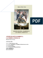 Angelologiabarroca_Las_seriesangelicas