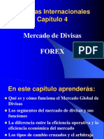 Mercado de divisas-co