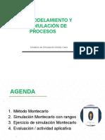 S2 Modelos de Sim. MCarlo 2020.pptx