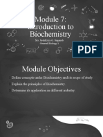 WEEK-8_-INTRODUCTION-TO-BIOCHEMISTRY