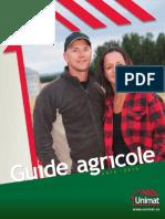 guide-agricole-2014-francais.pdf