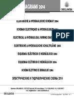 Schemes-2014-chapter-A-handicap-&-vans-1