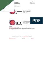 FIT-SMART-CHARGE-SC-Kurzbetriebsanleitung-elektronische-Ladeleitung-2013-01-1