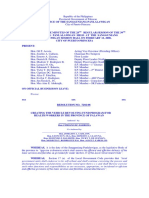 RES.7292-ORDI.1062.pdf