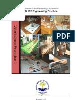 ID102_WorkshopPracticeI_Manual[1]-1-1