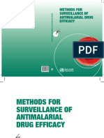 2. WHO_Methods for surveillance of antimalarial drug efficacy_2009.pdf