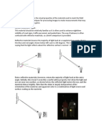 [FRC 2011] Vision Targets Tutorial