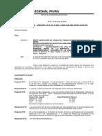 000245_ADS-4-2006-G_R_PIURA_GGR_GRI-PLIEGO DE ABSOLUCION DE CONSULTAS