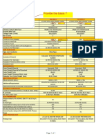 Dq 2920 r01 Technical Data Sheets_comments (23.11.20)