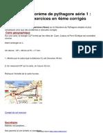 td leçon 3.pdf