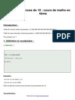 Leçon 6 puissances-de-10-cours-de-maths-en-4eme.pdf