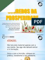 fdocumentos.com_segredos-da-prosperidade-591b6b911229b