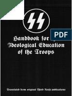 SS-Handbuch (English Translation).pdf