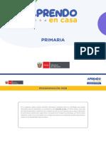 web-primaria
