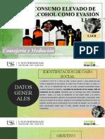 EXPO ALCOHOLISMO JEFFERSON