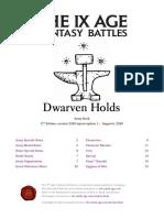 T9A-FB_2ed_DH_2020_EN1.pdf
