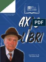 Axis Libri Nr. 49