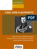 CLAUSEWITZ.pdf