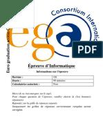2017_04_03_EG_Informatique.pdf