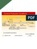 cumene_data