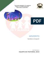 adviento-2019.docx