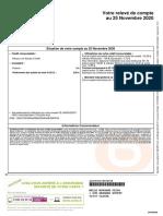BOULANGER-202011-03813527798