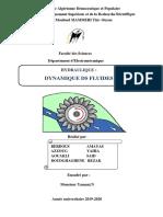 hydraulique-1 (1)