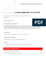 KEBABLEND__M_1222_PPS