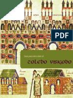 GUIA_PARA_DESCUBRIR_EL_TOLEDO_VISIGODO..pdf