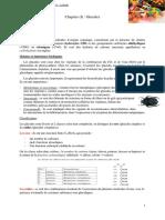 Cours-glucides-Medjeber.pdf