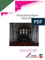 crr-tarifs_droits_d_inscription_2020-2021
