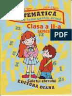 Carti.- Matematica.-caiet.de.teme.pentru.acasa.-clasa.2.-semestul.1.(Maria.si.Ioan.Chera.)-Ed.Dia.pdf