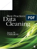 cleaning.pdf