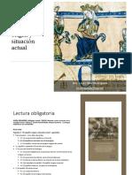 presentación Tema 1.pdf
