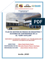 PLAN GRD IE  CORY COYLLOR-ACOLLA .pdf