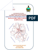 BANGALORE_URBAN_BROCHURE
